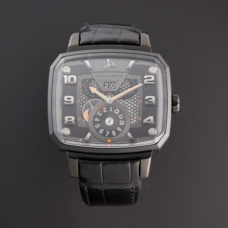 Hautlence Automatic // MTE002232