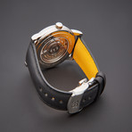 Schwarz Etienne Roma Automatic // WRO03AE01SS02AAA
