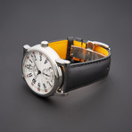 Schwarz Etienne Roma Big Date Automatic // WRO11AF16SS02AAA