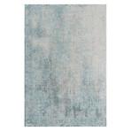 Eloise Light Blue Rug (2' X 3' Area Rug)