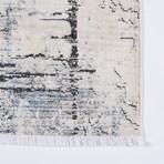 Amalia Ivory Rug (2' X 3' Area Rug)