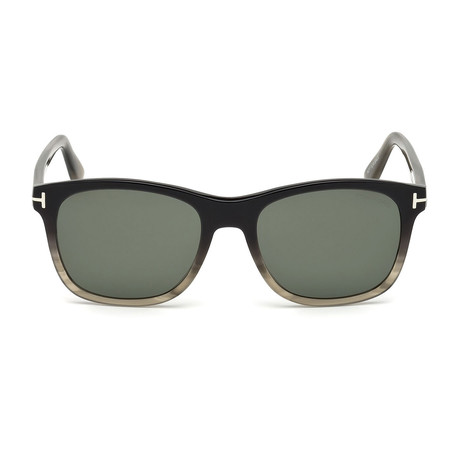 Men's Eric Sunglasses // Gray