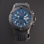 Revue Thommen Airspeed Xlarge Chronograph Automatic // 16071.6874
