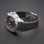 Revue Thommen Airspeed Xlarge Chronograph Automatic // 16071.6834