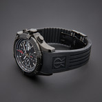 Revue Thommen Airspeed Xlarge Chronograph Automatic // 16071.6877