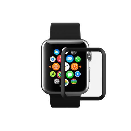 Survivor Glass Screen Protector // Apple Watch 42MM