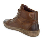 Roost // Tan Burnished (US: 9.5)