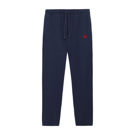 Sweat Pant // Navy Blazer (XS)