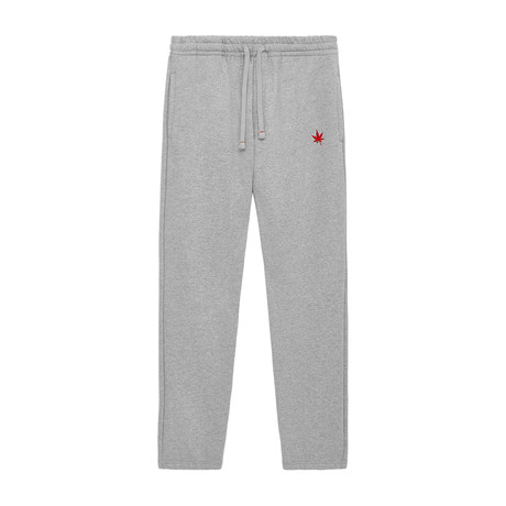 Sweat Pant // Athletic Gray (XS)