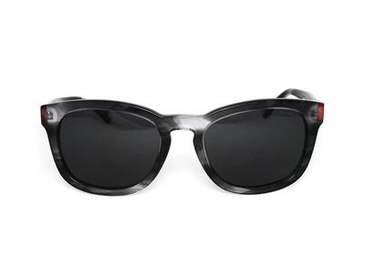 Bryant_Polarized_Sunglasses
