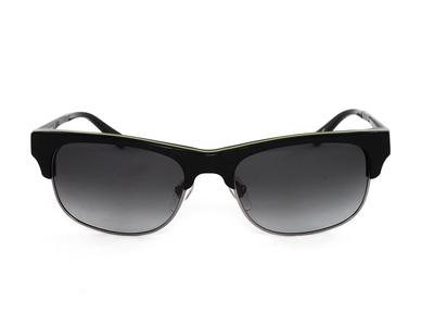 Sawyer_Sunglasses