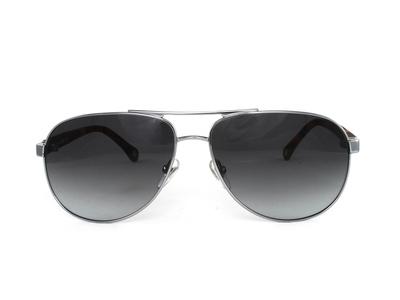 Morton's_Sunglasses
