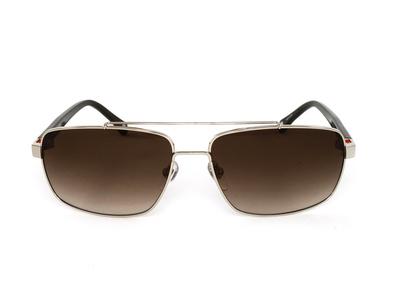 Garrets_Sunglasses