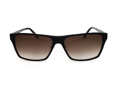 Hughes_Sunglasses