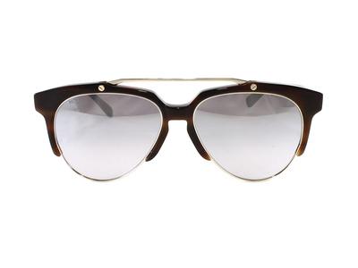 MCM112S_Sunglasses