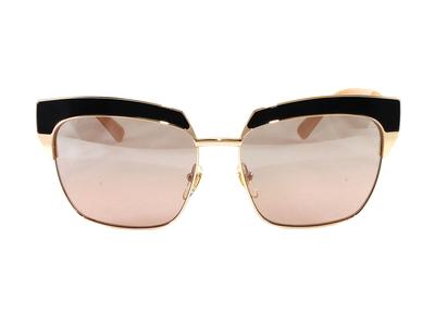 MCM102S_Sunglasses