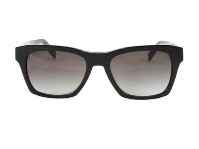MCM663S_Sunglasses