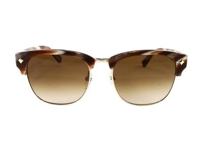 MCM604S_Sunglasses