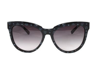 MCM639S_Sunglasses