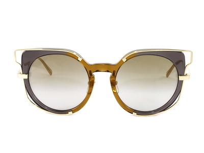 MCM665S_Sunglasses