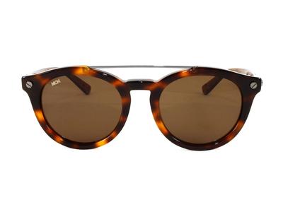 MCM668S_Sunglasses