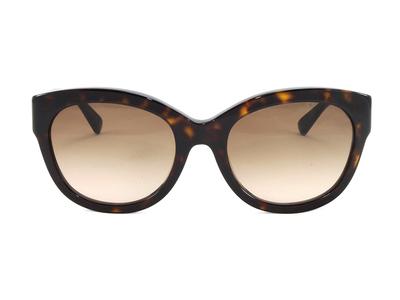 MCM606S_Sunglasses