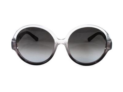 MCM615S_Sunglasses
