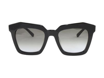MCM654S_Sunglasses