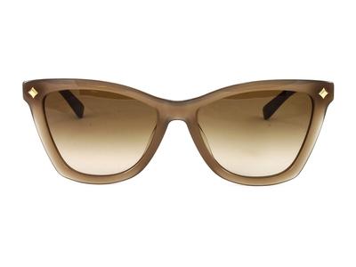MCM611S_Sunglasses
