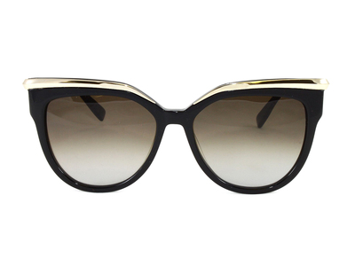 MCM637S_Sunglasses