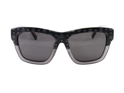 MCM607SA_Sunglasses