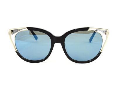 MCM660SA_Sunglasses