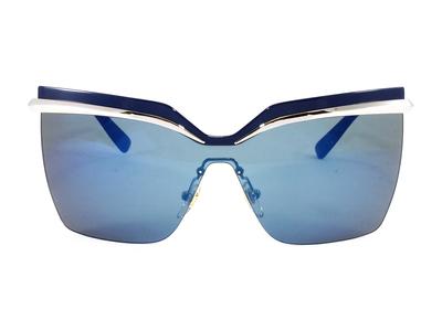 MCM106S_Sunglasses