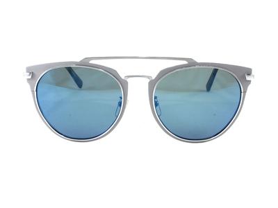MCM122SA_Sunglasses