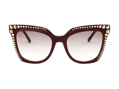 MCM669S_Sunglasses