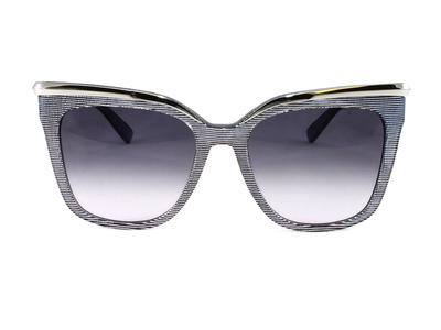 MCM642S_Sunglasses