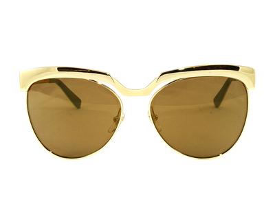 MCM105S_Sunglasses