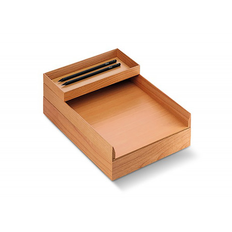 Script Office Series (Pen Tray)