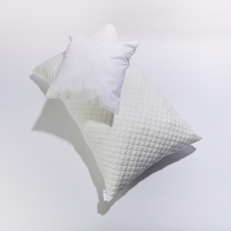 Original Adjustable Pillow (Queen)