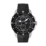 Tissot T-Navigator Chronograph Automatic // T0624271705700