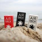 Air Deck // Classic 3-Deck Bundle