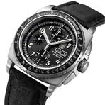 Luminox Chronograph Automatic // XA-9461