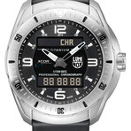 Luminox Quartz // XX.5241.XS