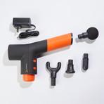 Jawku Muscle Blaster V2