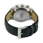 Gevril West Side Chronograph Swiss Automatic // 45500