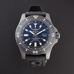 Breitling Superocean 44 Special Automatic // M1739313/BE92-227S // Unworn