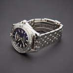 Breitling Galactic Day & Date Automatic // A453201A/BG10-375A // Unworn
