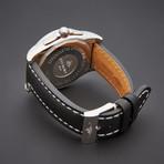 Breitling Galactic Unitime Automatic // WB3510U4/BD94-435X // Unworn