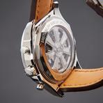 Breitling Bentley B05 Unitime Chronograph Automatic // AB0521U0/A768-757P // Unworn