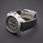 Breitling Bentley 24H Chronograph Automatic // AB022022/BC84-244S // Unworn